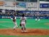 japan_2009_bball