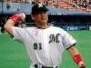 japan_2009_bball3