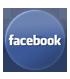 Follow HRBC on Facebook