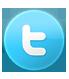 Follow HRBC on Twitter